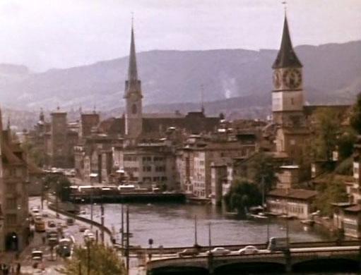 File:Lucerne.jpg