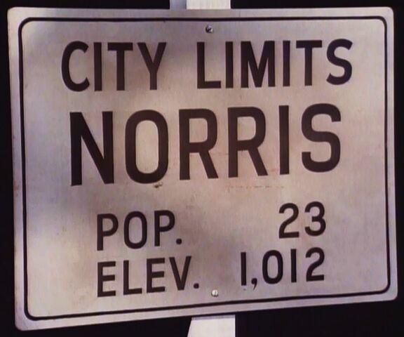 File:Population Zero - Norris.jpg