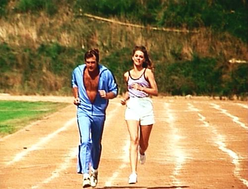 File:The Return of the Bionic Woman - Steve and Jaime running.jpg