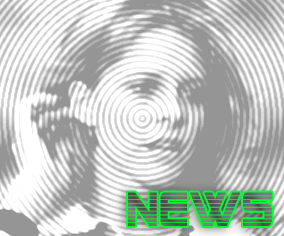 File:Wikinews jaime ear.jpg