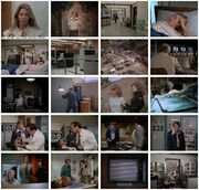 Th-The.Bionic.Woman.S02E05.Kill.Oscar.Part.2.DVDrip.XviD-SAiNTS