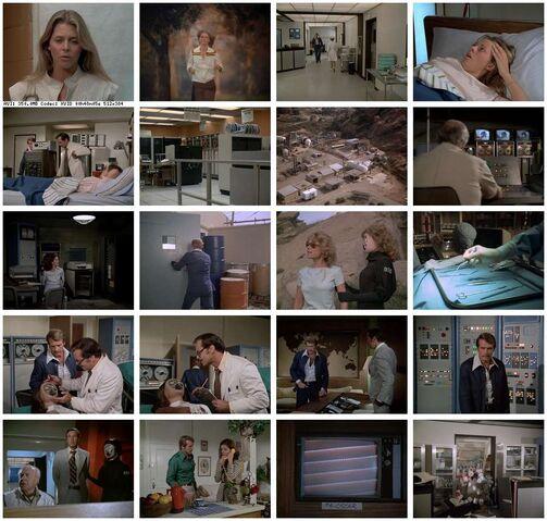 File:Th-The.Bionic.Woman.S02E05.Kill.Oscar.Part.2.DVDrip.XviD-SAiNTS.jpg