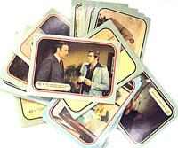 File:Tradingcards.jpg