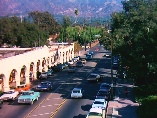 File:Welcome Home, Jaime - Ojai.jpg