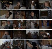 Th-The.Bionic.Woman.S03E19.DVDrip.XviD-SAiNTS