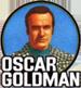 File:Oscarsmall.png