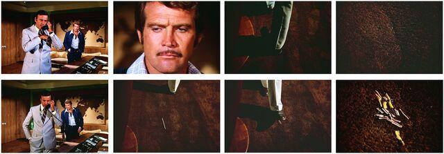 File:Kill Oscar (Part II) - Heavy Weight of Robot Oscar Sequence.jpg