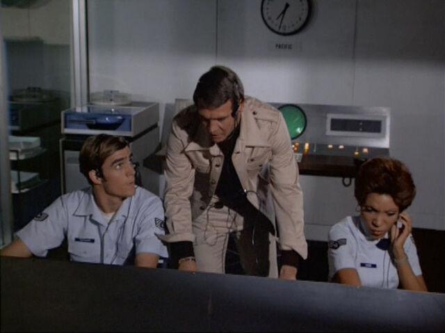 File:McGillin as Staff Sgt.jpg