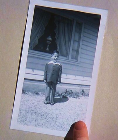 File:Welcome Home, Jaime - Childhood Photo of Steve.jpg