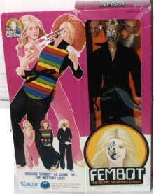 File:Fembot doll.jpg