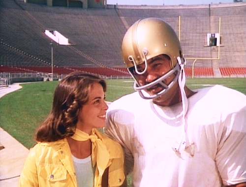 File:One of Our Running Backs Is Missing - Larry Bronco and Pamela Bronco.jpg