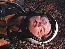 File:Jaime crash.jpg