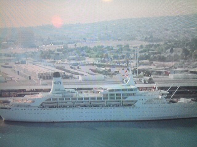 File:Puerto de SanRaton.jpg