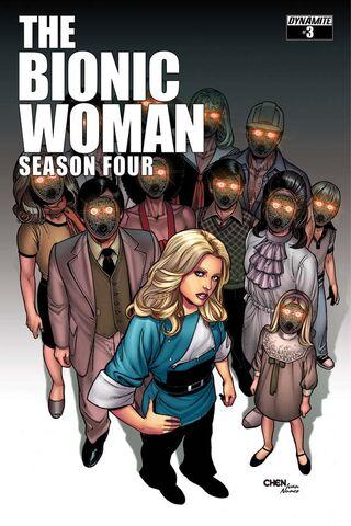 File:The Bionic Woman Season Four 03.jpg