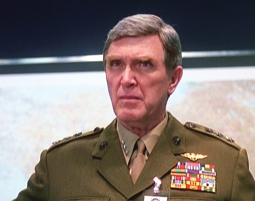 File:Bionic Showdown - General John McAllister as in 1989.jpg