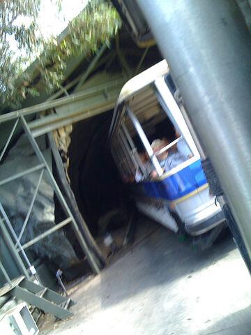 File:Tunnel4.JPG