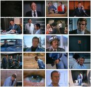 Th-The.Six.Million.Dollar.Man.S02E15.DVDrip.XviD-SAiNTS
