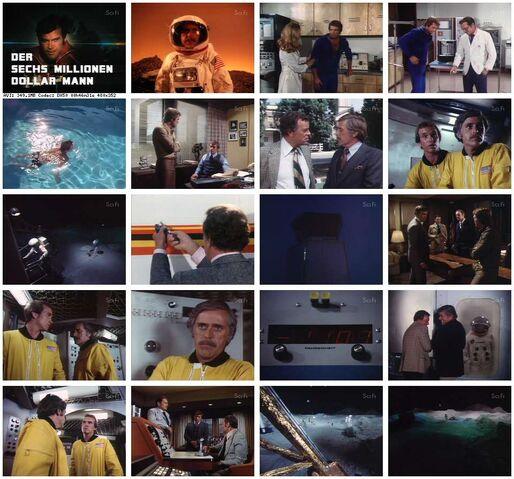 File:Th-Der.6-Millionen-Dollar-Mann.-.S05E08.-.Die.dunkle.Seite.des.Mondes,.Teil.1.jpg