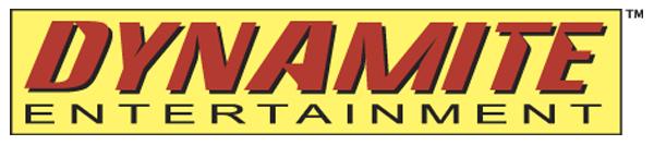 File:Dynamite-logo.jpg