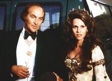Rollback - Rand Hendricks and Maureen Wright