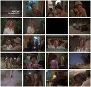 Th-The.Bionic.Woman.S03E06