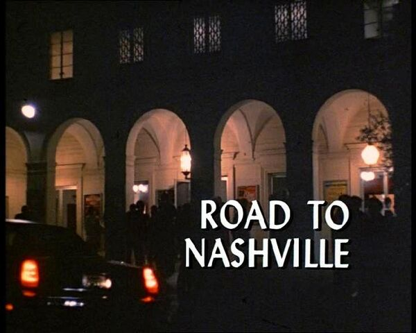 File:Road to nashville.jpg