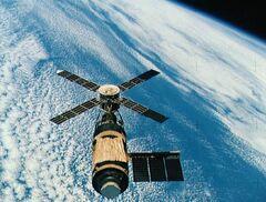 Skylab2