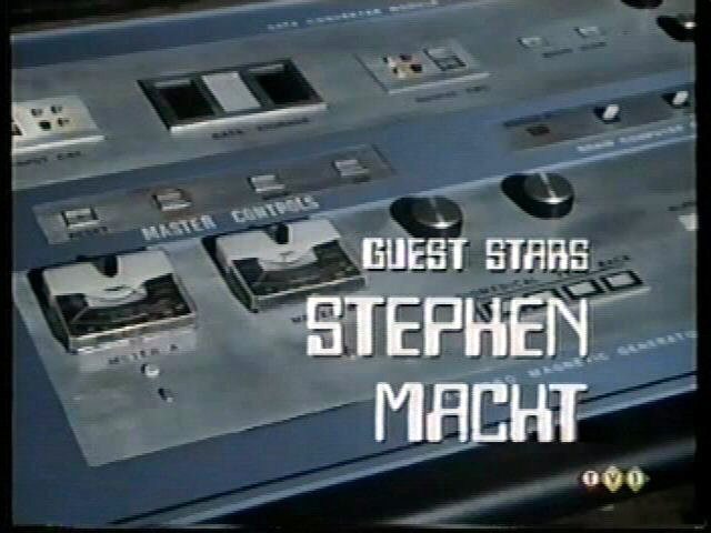 File:UltimateImposter StephenMacht credit.jpg
