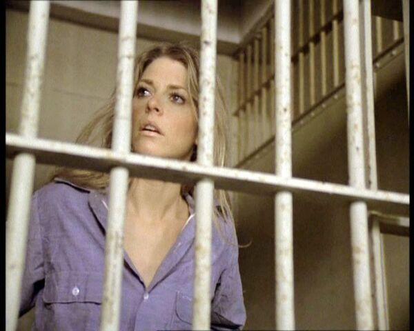 File:Jaime prison.jpg