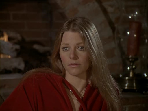 File:The.Bionic.Woman.S03E16.DVDrip.XviD-SAiNTS.avi 001131920.jpg