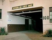 VenturaSchool1