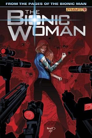 File:Bionicwoman-dynamite04.jpg