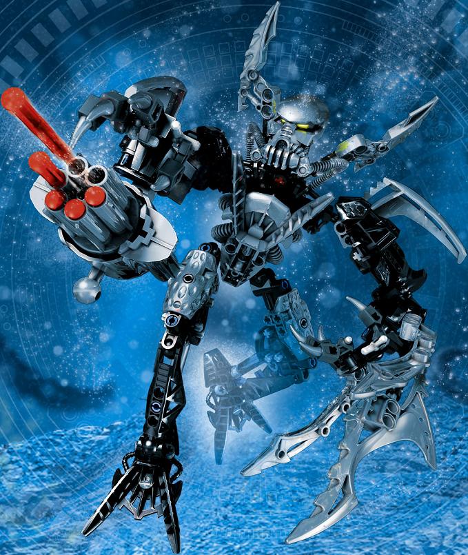 hydraxon the bionicle wiki fandom powered by wikia