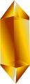 43px-MNOG Lightstone-1-