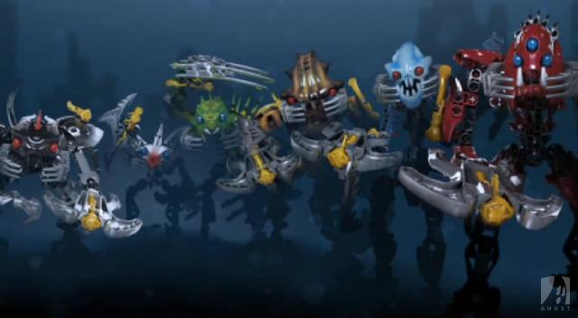 barraki the bionicle wiki fandom powered by wikia