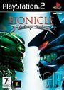 BIONICLE Heroes PS2