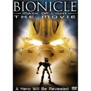 Bionicle Movie 1