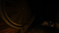 B1 Poseidon RaptureRecord6
