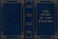 Book WordofProphet DIFF.png