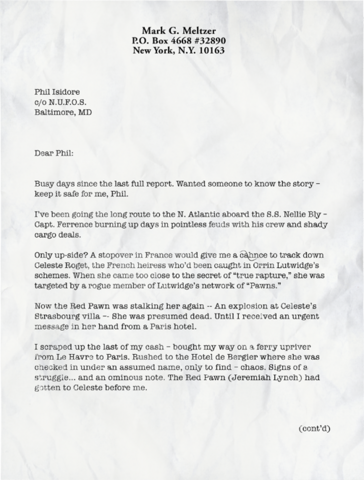 File:Letter to phil 1.png
