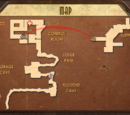Smuggler's Hideout/Map