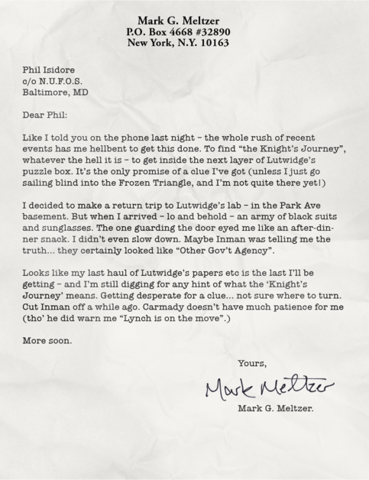 File:Day117 item636letterphil2.png
