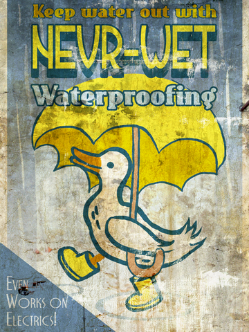 File:Never Wet.png