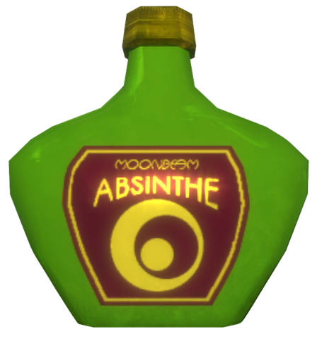 File:Moonbeam Absinthe Front.png