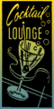 Cocktail lounge DIFF.png