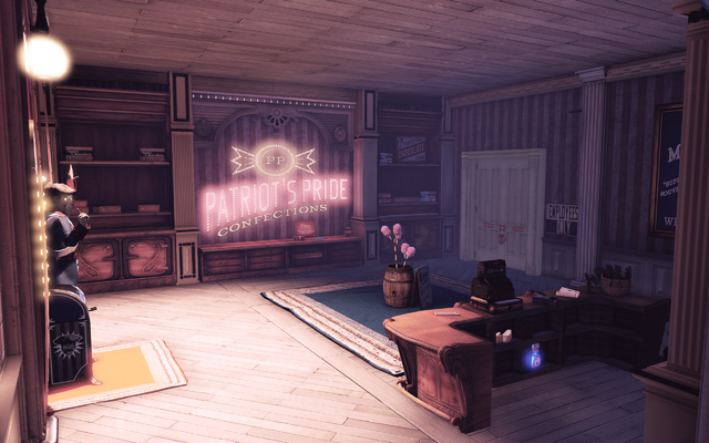 File:BioShock Infinite - Soldier's Field - Patriot's Pavilion - Patriot's Pride f0792.png