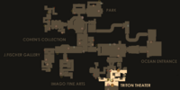 Dionysus Park/L3 extra