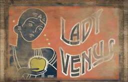 File:Lady Venus Brand.png