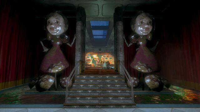 File:Amusements Hall-of-Future01.jpg