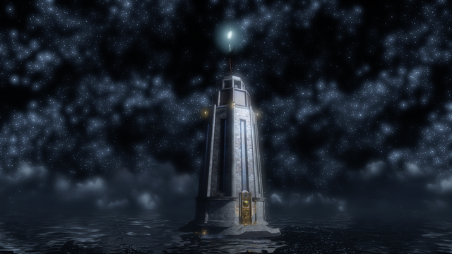 File:BI RaptureLighthouse.png